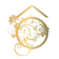 Logo Poso insta.jpg