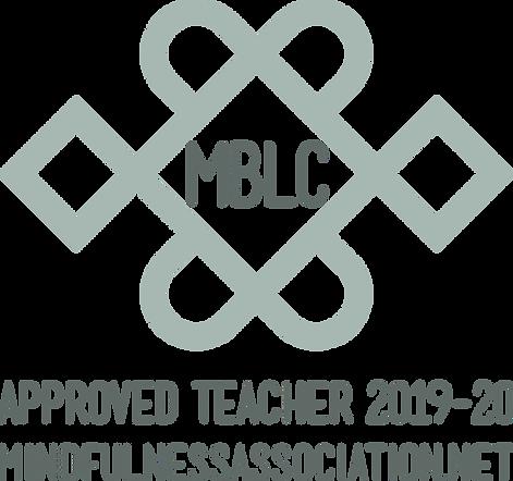 Mindfulness association teacher.PNG