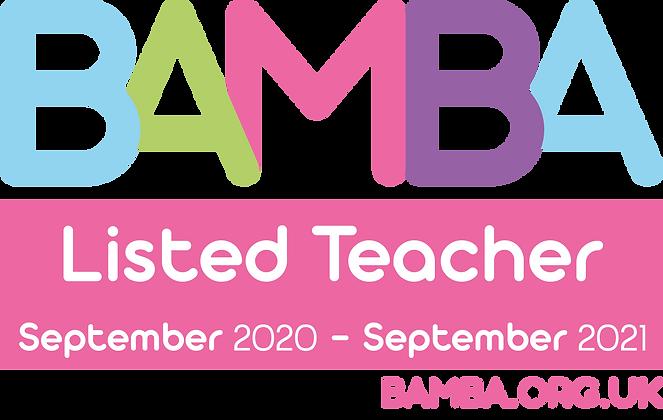 Bamba Sep 2020 - 2021.png