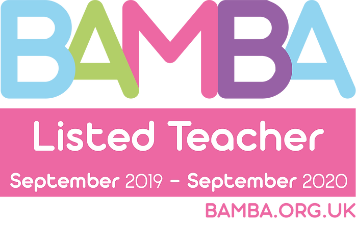 Bamba Sept 2019 - 2020.png