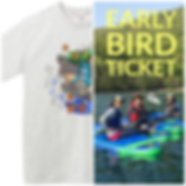 shop-earlybirdtickets.png