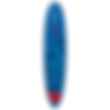 単品レンタルSUPボード