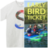 shop-earlybirdtickets-season.png