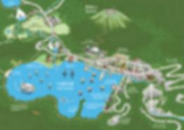 中禅寺湖周辺マップ.jpg