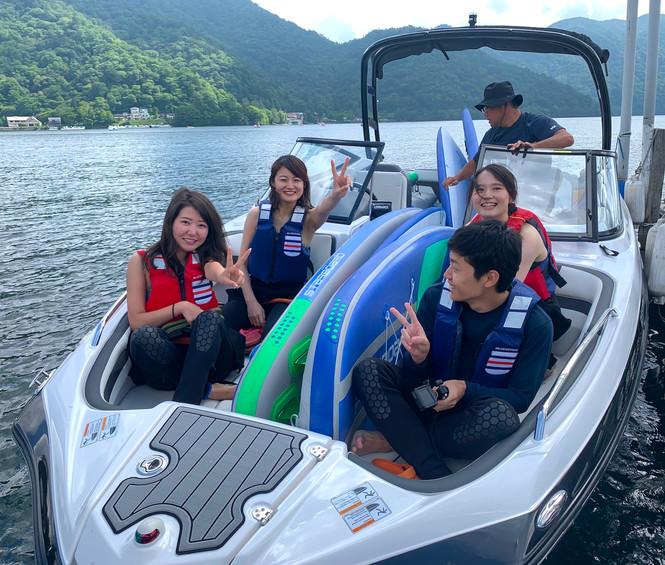 motorboat-sup-01.jpg