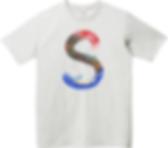 オリジナルTシャツSeason