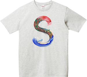 「Season」T Shirts