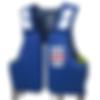 単品レンタルライフジャケット