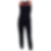 単品レンタルウェットスーツ