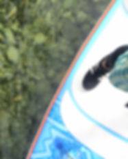supimage-supboard-clearwater.jpg