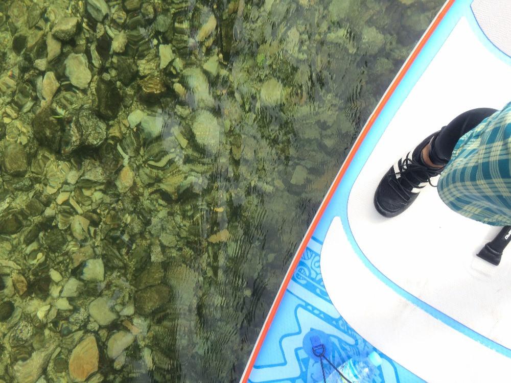 supexp-water.jpg