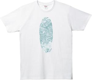 「Look Closer」T Shirts