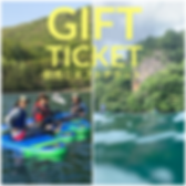 giftticket.png