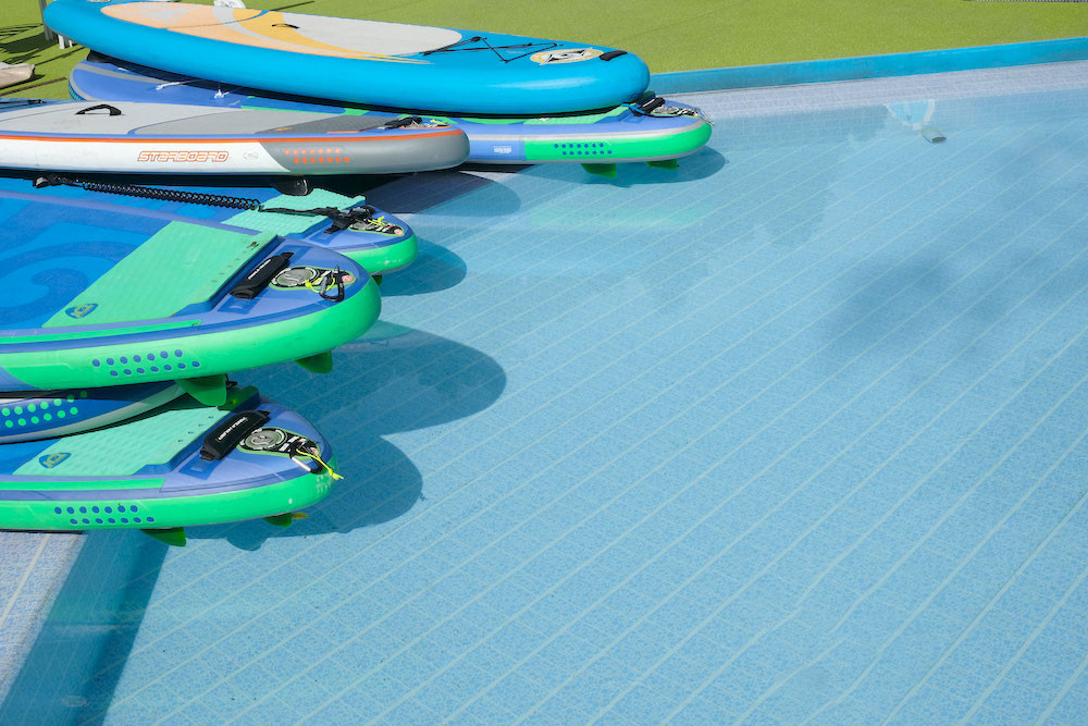 supboards-poolside.jpg