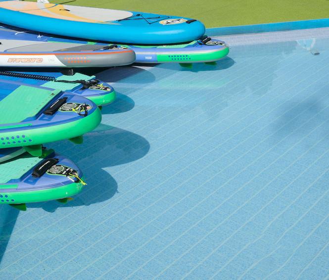 supboards-poolside.jpg