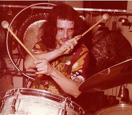 Heldon 1975