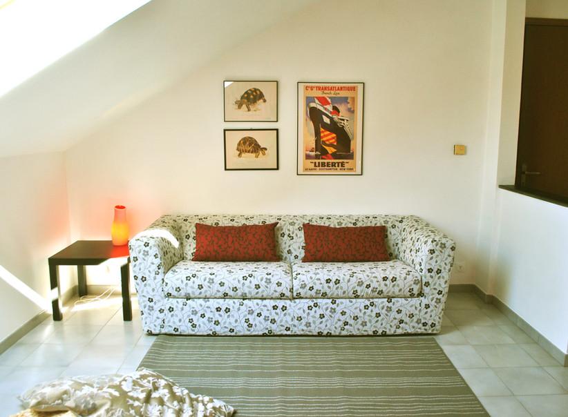 savignone-casa C DOPO-03.jpg