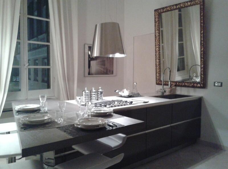 Cucina Genova