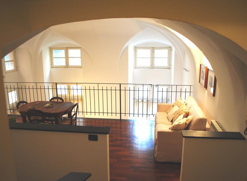 sopranis-casa B DOPO-08.jpg