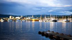 Port Alberni (2 of 2)