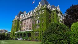 Victoria_Empress Hotel-1509857750522