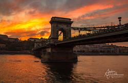 Budapest_2018 (4 of 6)
