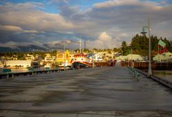 Port Alberni (1 of 2)