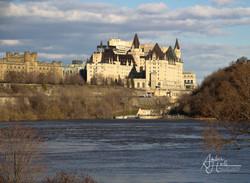 Ottawa, ON (1 of 3)