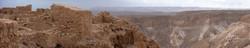 Masada_Isreal_2016 (1 of 2)