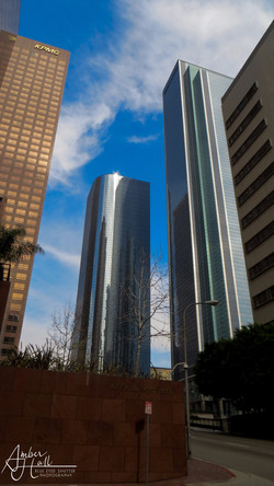 Los Angeles-1509857736505