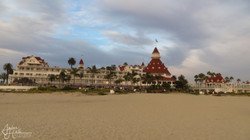 Coronado Island, San Diego-1509857716121