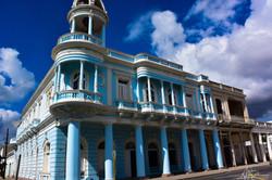 Cuba-1509857717236