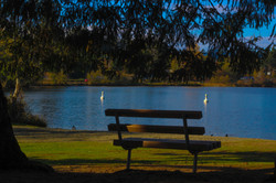 Long Lake, Nanaimo