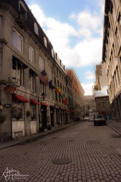 Quebec City-1509857740427