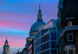 London, UK 2018 (4 of 5)