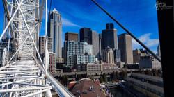 Seattle, WA-1509857743581