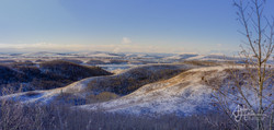 Cochrane Foothills (1 of 1)