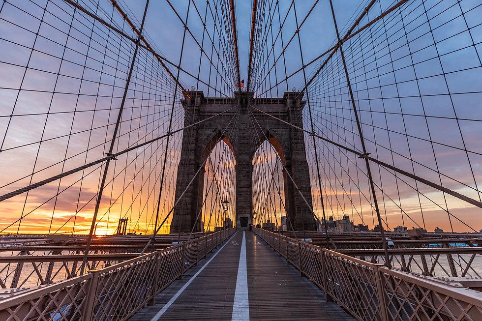 NYC2018-9335-281.jpg