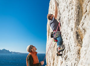 grimpe à lui d'aÏ Marseille.jpg