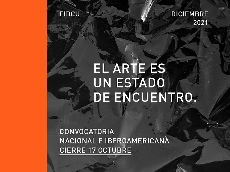 FIDCUconvocatoria2021.png