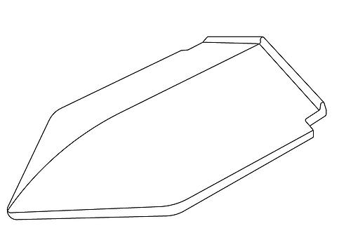 Terracotta Standard Starter