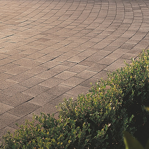 Small Rectangular Outdoor Pavers