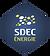 SDEC_EnergieHD.png