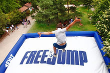FreeJump-Jardin-dAcclimatation-05.jpg