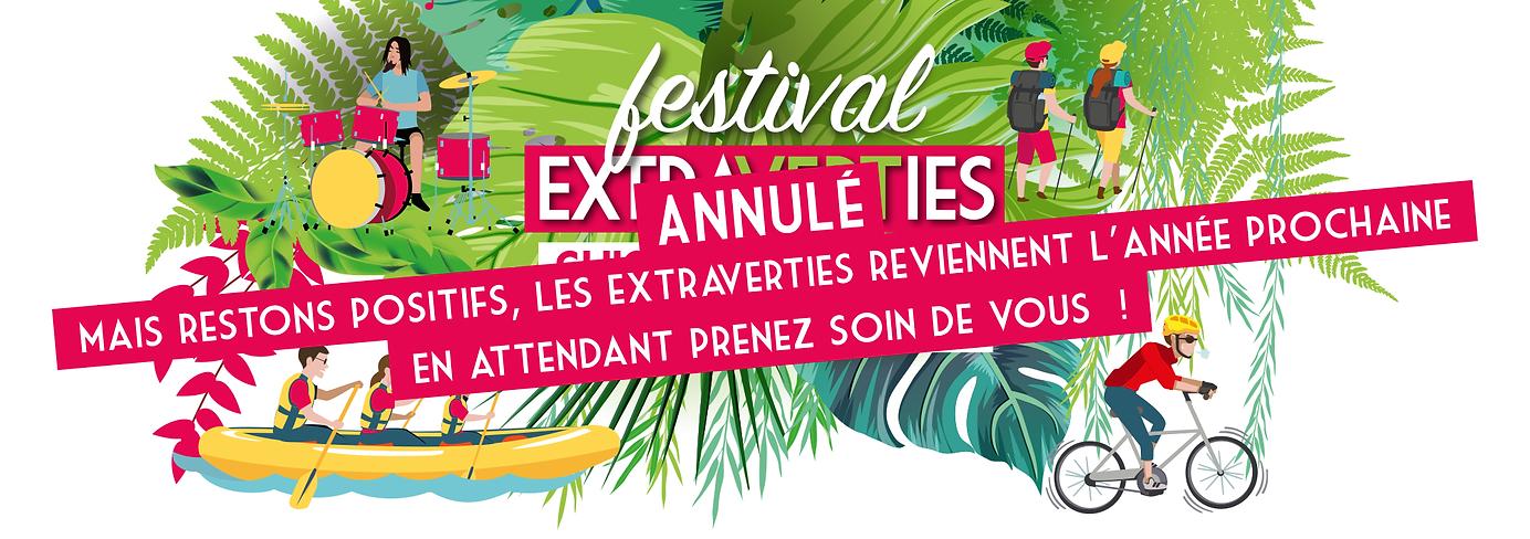 bandeau_site_accueil_annulé.png