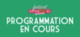 Programmation-en-cours.png