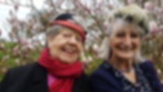Eliane et Mireille-Extraverties-20190319