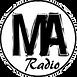 logo_MA_300_détouré.png