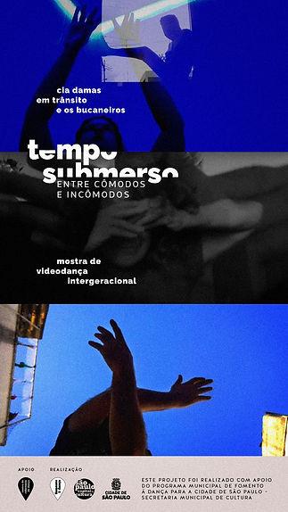 flyer mostra capa 1.jpg