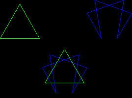 enneagramme 3.jpg